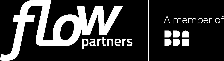 flowpartners